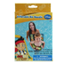 jake neverland pirates swimming inflatable pool
