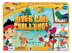 jake never land pirates challenge join