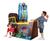 playhut jake neverland pirates bucky play