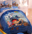 jake neverland pirates twin comforter ahoy