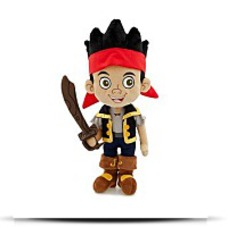Discount Exclusive Jake And The Neverland Pirates