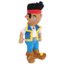disney jake neverland pirates pillowtime cuddle