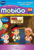 vtech mobigo cartridge jake never land