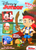 disney junior jake neverland pirates coloring
